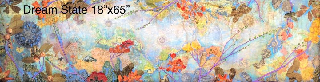 Dream State 18x65